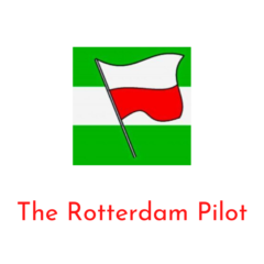 The Rotterdam Pilot